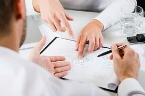 debt reduction variable strategies mortgage brokers