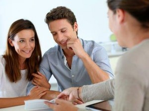 Online client financial planning software
