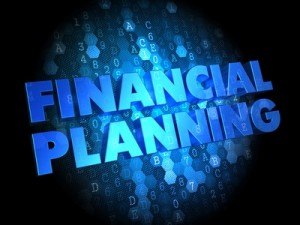 personalize client financial plans